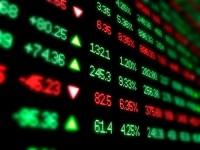 Chứng khoán chiều 2/4: VN-Index tiếp tục tiến gần mốc 550