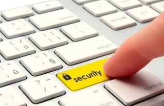 Cần làm rõ phạm vi điều chỉnh về an toàn thông tin