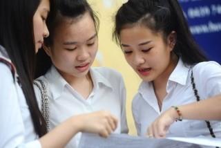 BIDV đồng hành với thí sinh thi đại học năm 2015