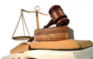 Loại bỏ 7 tội danh khỏi hình phạt tử hình là còn ít