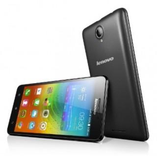 Lenovo ra mắt smartphone dành cho người dùng phổ thông