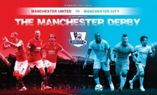 Hành trình tới Old Trafford của chủ thẻ BIDV - Manchester United