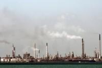 Sản lượng dầu thô của Mỹ sẽ tiếp tục tăng cao đến 2020