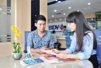 BIDV – nhân tố thúc đẩy tăng trưởng kinh tế