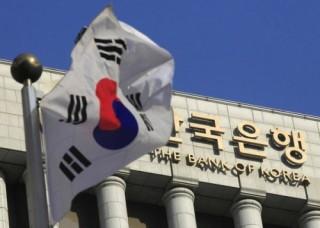 Hàn Quốc đang thực hiện phá giá tiền tệ?