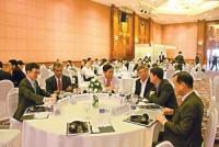 Trung tâm Thông tin tín dụng Quốc gia Việt Nam: Lộ trình triển khai Basel II