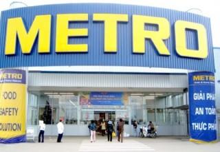 Metro: Bóc tách chuyện lỗ lãi