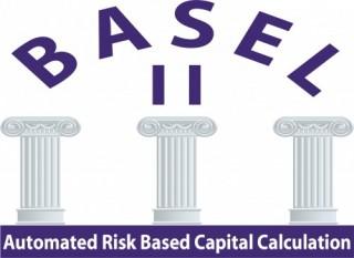 Triển khai Basel II: Phải luôn biết mình đang ở đâu