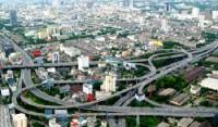 FDI tại Hà Nội: Mời vào rồi cho đợi 10 năm