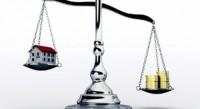 Giải đáp thắc mắc về phát mại và bán đấu giá tài sản thế chấp