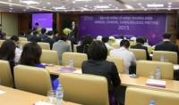 TPBank đặt nhiều mục tiêu tham vọng cho năm 2015