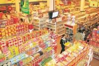 DN trong ngành hàng tiêu dùng: Những quyền lực mới