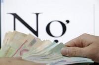 Giải đáp về thủ tục khởi kiện tranh chấp vay mượn