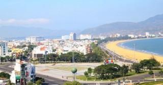 Bình Định: Khai mạc Hội nghị Xúc tiến đầu tư phát triển du lịch 2016