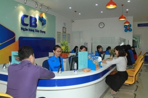 CB triển khai mô hình Mini Boutique bank tại CB Tiền Giang