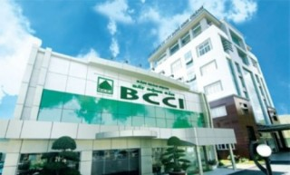 Thương hiệu BCI đã đuối sức?
