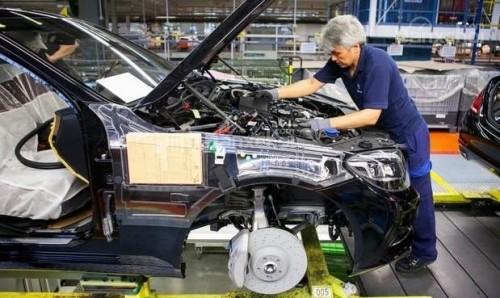 EU công bố kế hoạch số hóa ngành công nghiệp