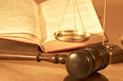 Giải đáp về quản lý Nhà nước đối với chứng chỉ hành nghề, vốn pháp định...