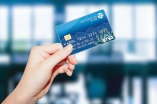 Phó TGĐ Viet Capital Bank: Phá vỡ rào cản cho thẻ tín dụng