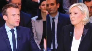Pháp: Những điểm sáng trước thềm bầu cử tổng thống