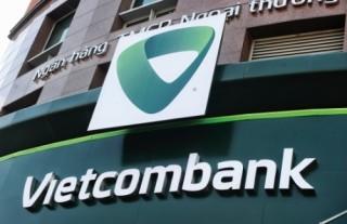 Văn hóa Vietcombank: Tạo đà cho những bước tiến dài