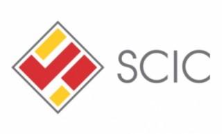 SCIC đấu giá hơn 1,2 triệu cổ phần tại CTCP Đầu tư và Phát triển miền Trung