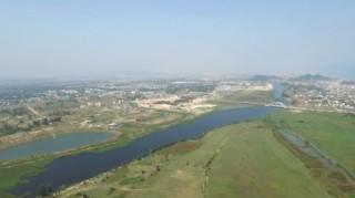 Tiềm năng bất động sản Điện Nam - Điện Ngọc