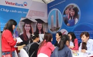 VietinBank gia hạn tuyển dụng Khối Thương hiệu và Truyền thông