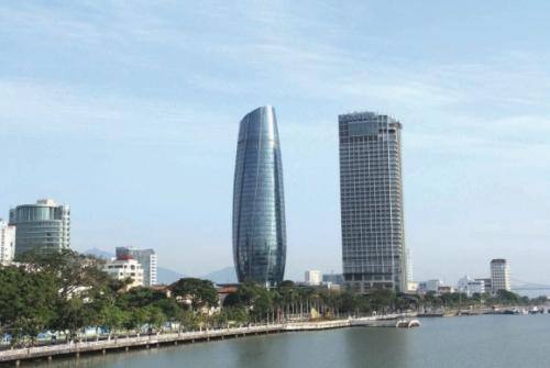 Cầu nối sản phẩm Ý đến thị trường Việt