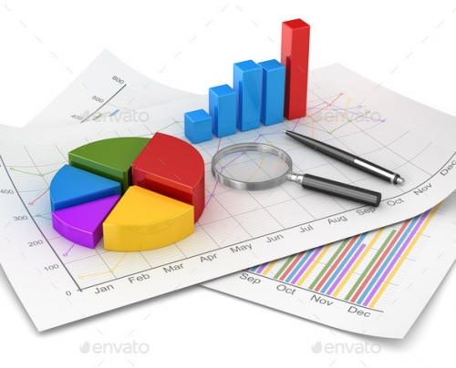 Bản tin kinh tế - tài chính tuần 3 tháng 4