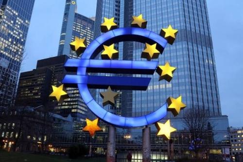 Đồng Euro và mối lo số phận