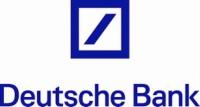 Deutsche Bank, AG - CN TP.HCM được gia hạn thực hiện quy trình bao thanh toán nội bộ