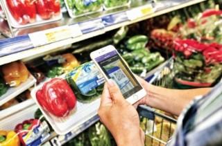 Ưu tiên bảo vệ người tiêu dùng