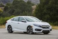 Honda và Isuzu triệu hồi xe để sửa chữa và thay thế lỗi