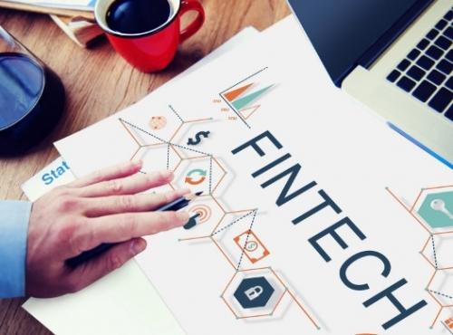 Giải pháp công nghệ cho ngành Tài chính – Ngân hàng