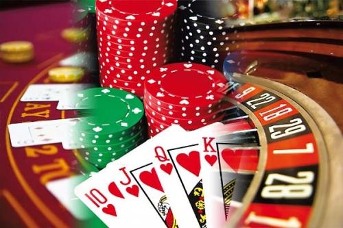 Cho phép người Việt chơi tại Casino nếu chứng minh được tài chính