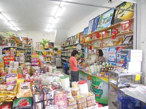 Kết quả hình ảnh cho Các chợ đầu mối hàng tạp hóa ở Nghệ An