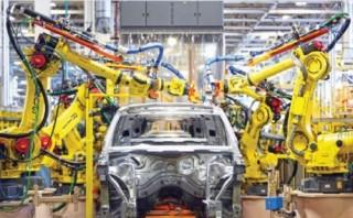 Tiêu chuẩn nguồn nhân lực trong thời đại mới