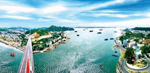 Ngành Ngân hàng Quảng Ninh: Điểm sáng ở một tỉnh dẫn đầu