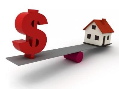 Bộ Tài chính đề xuất đánh thuế với nhà trên 700 triệu đồng, ô tô hơn 1,5 tỷ đồng
