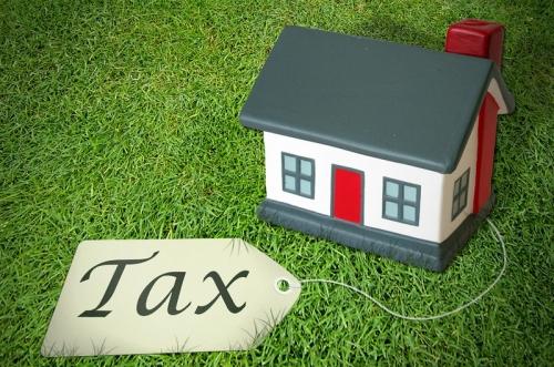 Dự luật Thuế Tài sản: Cần cân nhắc kỹ và thuyết phục hơn