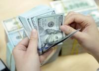 Thủ tướng phê duyệt kế hoạch vay, trả nợ của Chính phủ và các hạn mức vay nợ năm