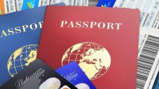 Tháo nút cổ chai cho vấn đề thị thực