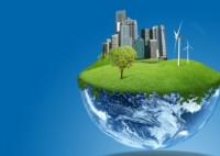 Hướng đến tăng trưởng xanh trong sản xuất
