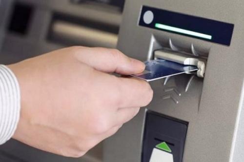 Đảm bảo chất lượng dịch vụ an ninh, an toàn ATM dịp nghỉ lễ 30/4 và 1/5