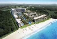 Savills Việt Nam giới thiệu chuỗi bất động sản cao cấp Đà Nẵng