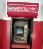 Agribank lên tiếng về vụ tài khoản thẻ bị mất tiền trong đêm
