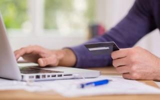 Đẩy mạnh thanh toán điện tử trong lĩnh vực dịch vụ công