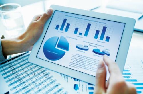 Minh bạch thông tin: Nhà đầu tư đang bỏ quên quyền của mình