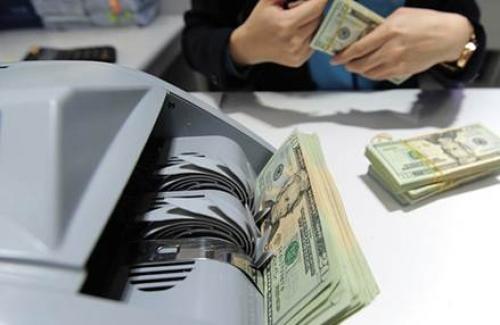 Chuyển dịch dòng vốn đầu tư vào ngân hàng